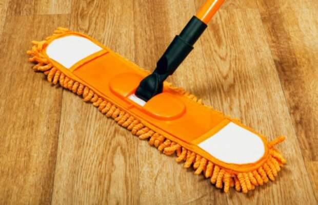 18. Средство для мытья деревянных полов использование, пакетик, чай