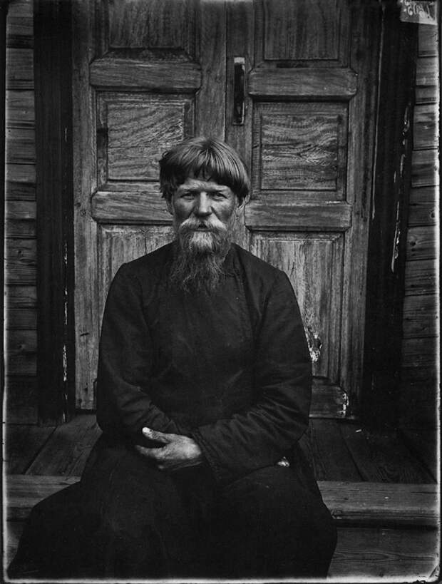 dmitriev14 Максим Дмитриев   фотографии царской России