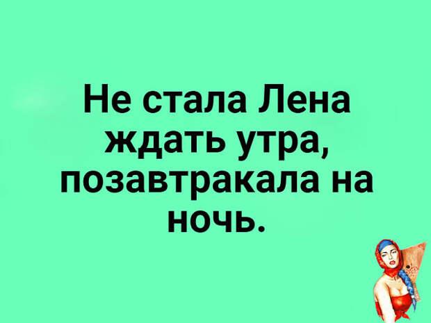 3416556_image_1 (640x480, 51Kb)