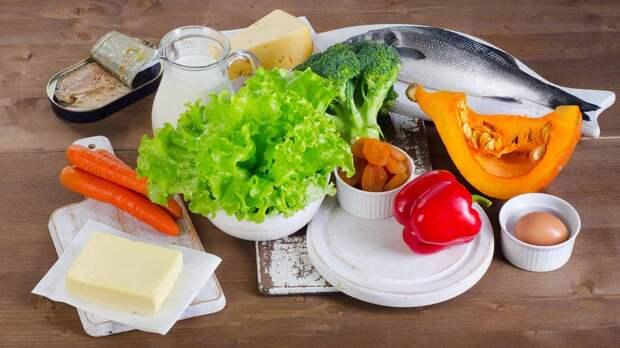 Вот 3-дневная диета, которая выведет ВЕСЬ сахар из вашего тела.