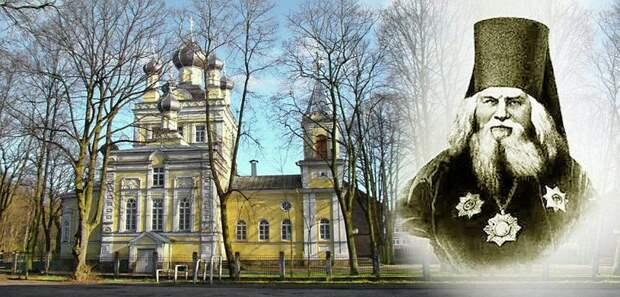 Латвия запрещает русские школы, которые старше ее на 200 лет
