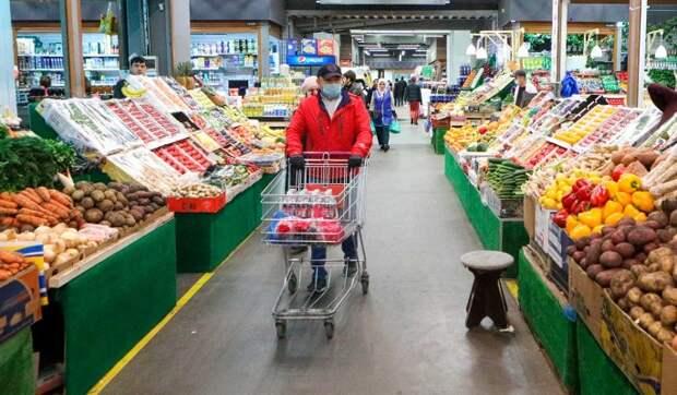 В России назвали самый частый способ обмана покупателей
