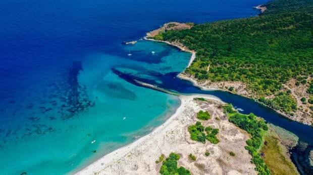 river-ropotamo-south-bulgaria-1-1024x576 10 самых популярных островов
