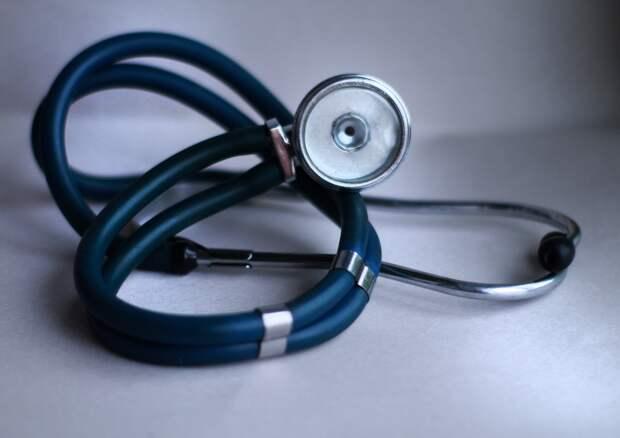Коронавирус в Удмуртии: врачи выписали еще 76 человек