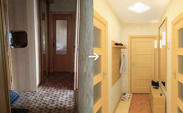 Как реанимировать «убитую» квартиру и во сколько это обойдется