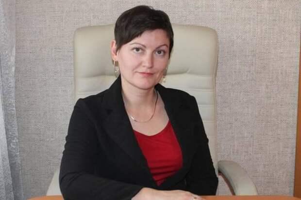 Сайт – это нематериальный актив компании, и он нуждается в защите – Наталья Карелина