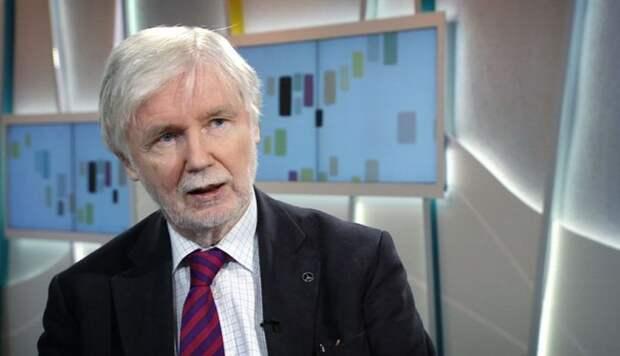 Эстонцы обиделись на главу МИД Финляндии, назвавшего их политику националистической