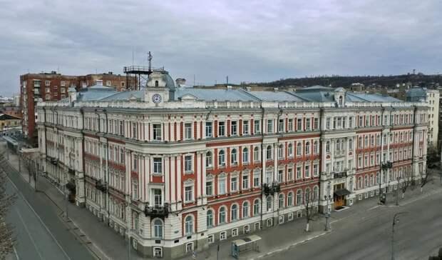 ПривЖД перечислила врегиональные иместные бюджеты почти 1 млрд рублей