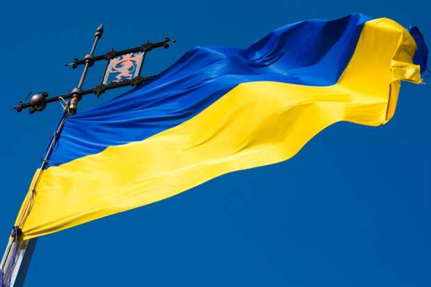 Несовершеннолетняя блогерша на Украине стала объектом травли
