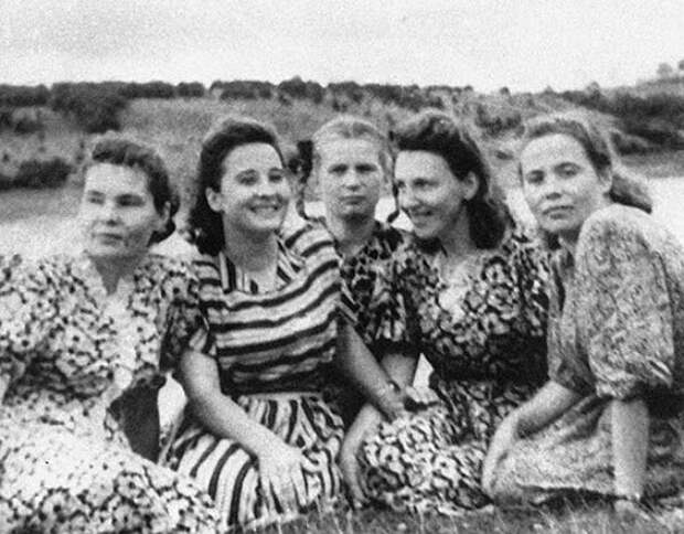 Валентина Терешкова: от покорительницы космоса до депутата-обнулителя