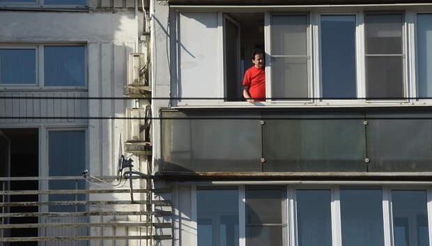 Дизайнер рассказал, как обустроить балкон для отдыха на самоизоляции