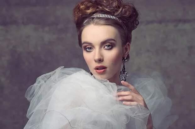 Несекси! 9 вещей вобразе, которые отталкивают мужчин
