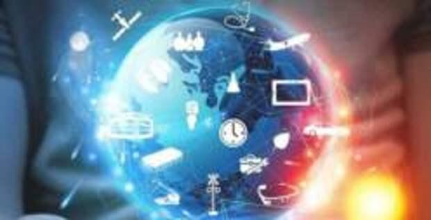 Интернет-анонимность запретят в Австрии