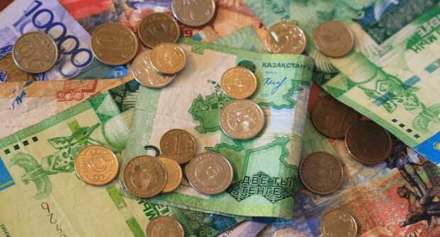 Правила уплаты ЕСП изменились в Казахстане