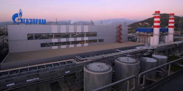 PGNiG просит «Газпром» о скидке на топливо
