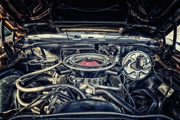 Vehicle.by гарантирует качество запчастей с авторазборки