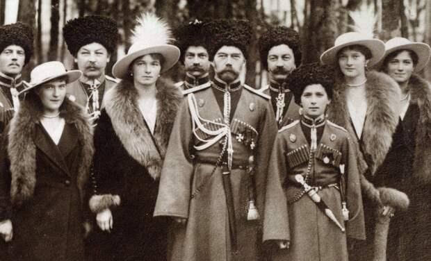 Наследники русского престола: кто они— современные Романовы?