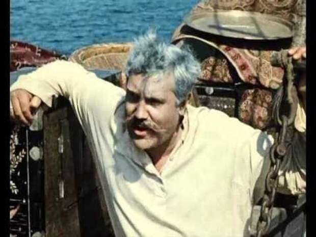 Самые лучшие фразы советского кино!