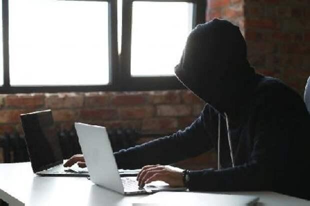 В Тамбовской области стало меньше краж, но больше мошенничеств