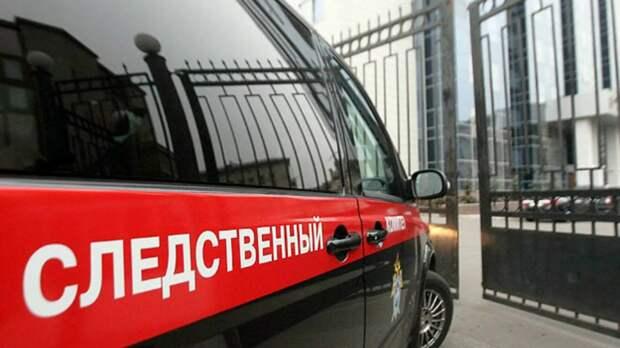 СК возбудил более 430 дел по факту преступлений украинских военнослужащих в Донбассе с 2014 года