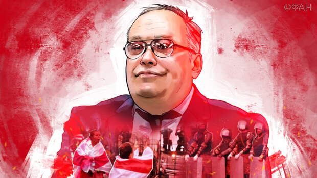 Эксперт объяснил цель выдворения польских дипломатов из Белоруссии