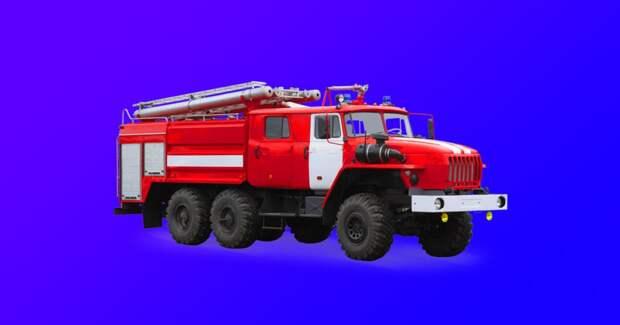 4 факта о пожаре на складе боеприпасов в Рязанской области