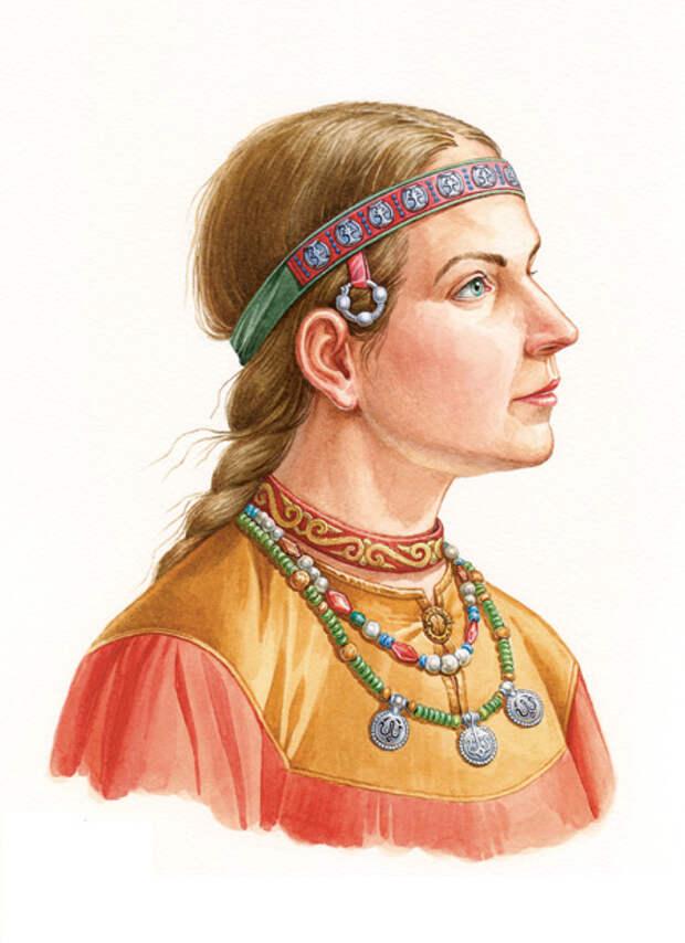 russian-antique-woman-04