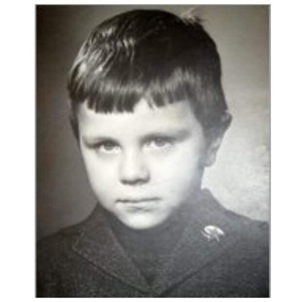«Где это видано, где это слыхано»: мальчишки, исполнившие эти куплеты, не дожили до 50 лет
