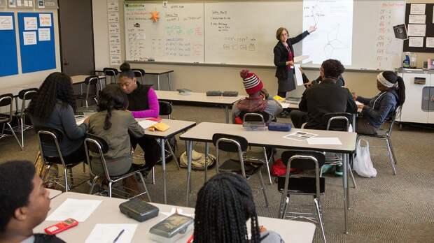 Учителя чаще других страдают от депрессии. Как это влияет на детей и что делать родителям?