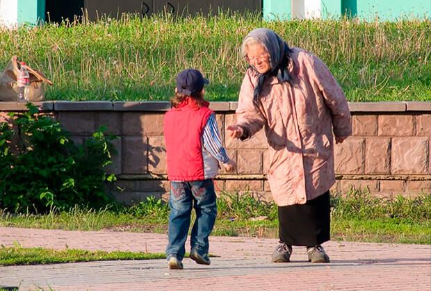 9 фактов о том, как в России похищают детей и заставляют их попрошайничать