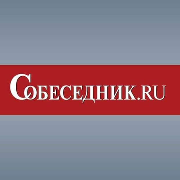 Эксперты увидели в предвыборном ролике Трампа автоматы Калашникова и МиГ-29