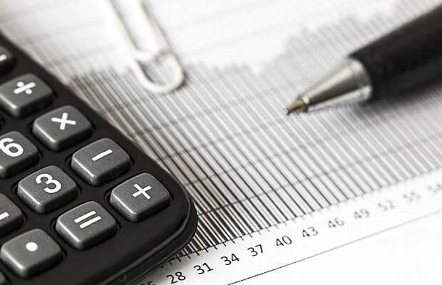 Личный приём граждан приостановили в налоговой Ялты