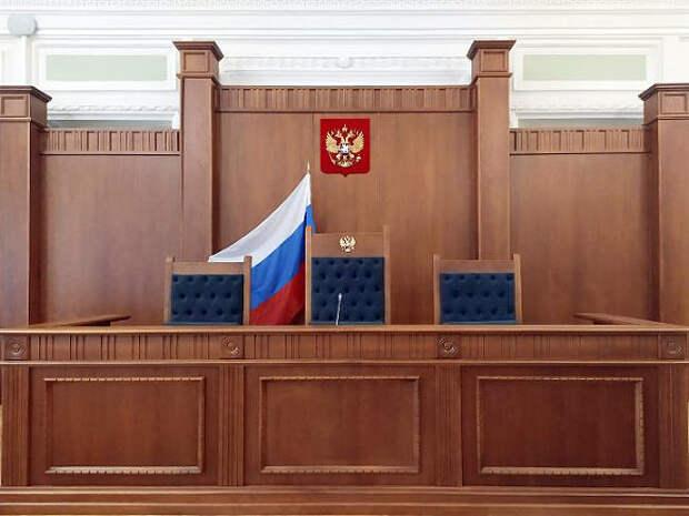 Кирилл Мартынов. Четыре тезиса о «суде» над Егором Жуковым
