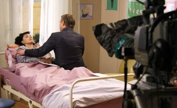 СМИ вспомнили всех «жертв» проклятия сериала «Моя прекрасная няня»