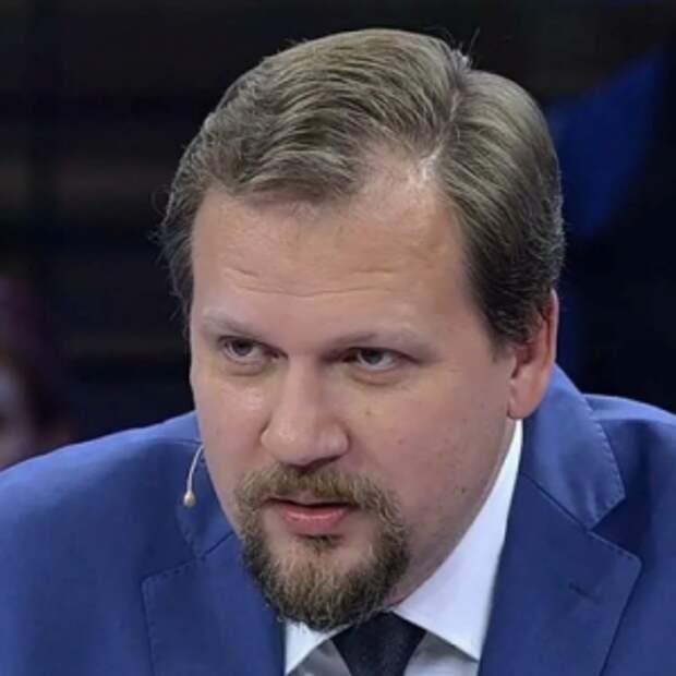 Юрий Кот: Активизация на Донбассе будет в мае-июне