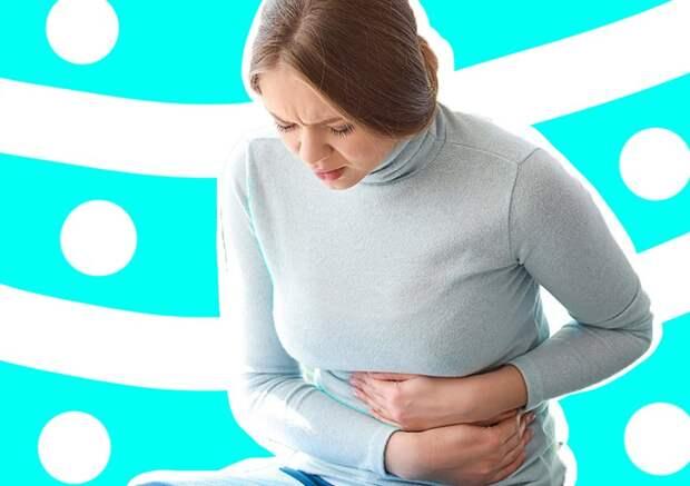 Как  полностью вылечить панкреатит