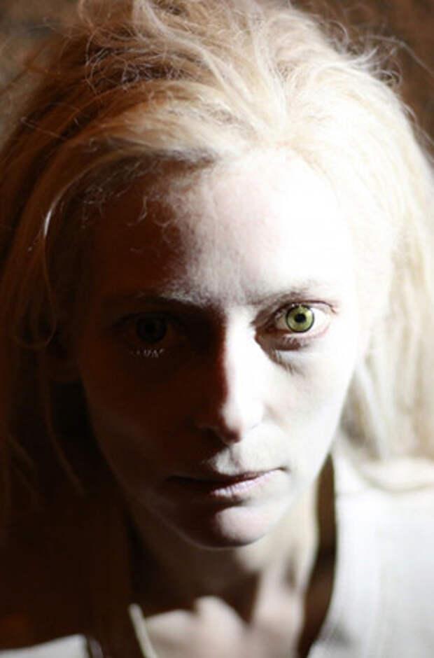 Глаза неверят: 10 актеров иактрис, которые могут сыграть кого угодно