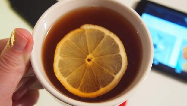 В день запуска МЦД на станциях пассажирам раздадут горячий чай