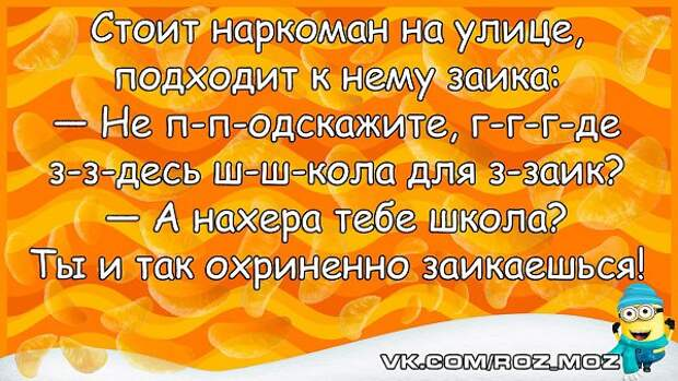 5402287_2600585789 (600x338, 77Kb)