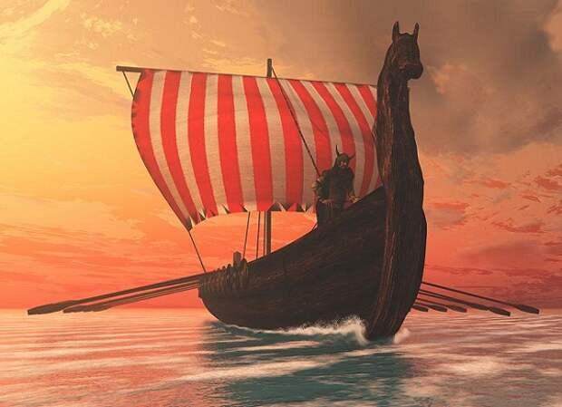 Тайна древнеарийского царства, находившегося на Пермской земле