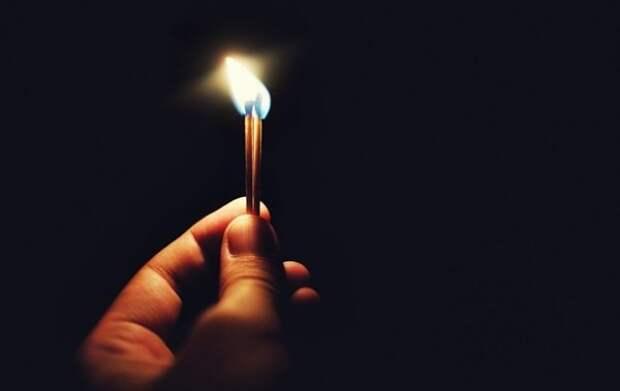 Когда в Севастополе не будет света? (ГРАФИК ОТКЛЮЧЕНИЯ)