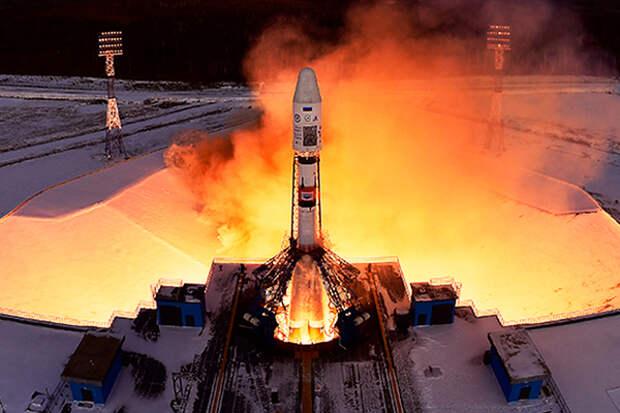 Ракеты и люди. Кто угробил российскую космонавтику