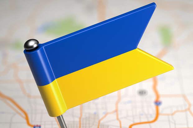 Киев представил свою версию задержания консула в Петербурге