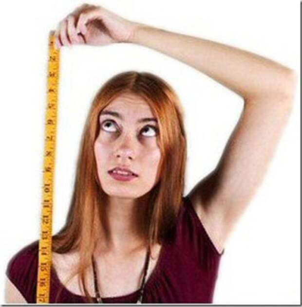 womanmeasuring_tcm109-274324