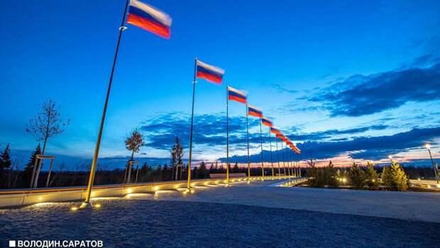 В мэрии Саратова отчитались о профицитном исполнении бюджета за 2020 год