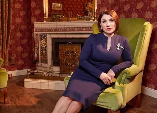 Сябитова из «Давай поженимся!» дала россиянам совет, как выжить на маленькую пенсию