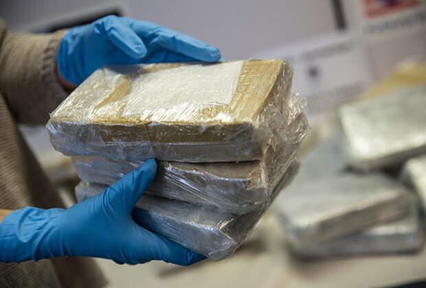 Как два химика из Перми десять лет «варили» наркотики для всей Европы