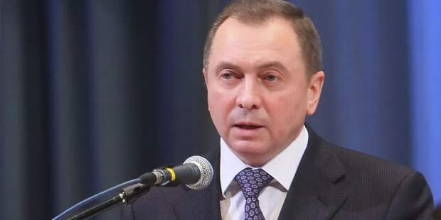 Белоруссия готова к диалогу?