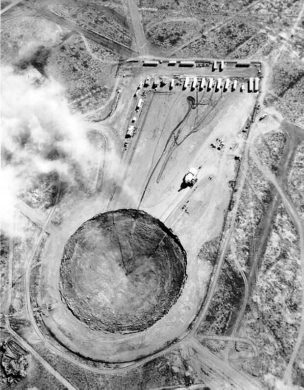 1957подземный ядерный взрыв. (546x700, 250Kb)