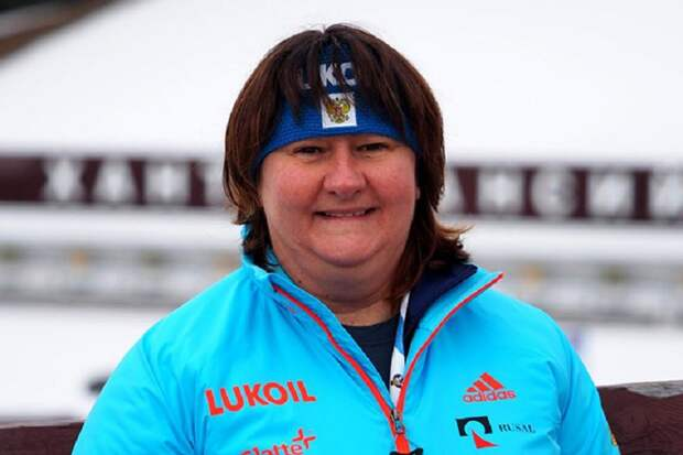 Вяльбе отреагировала на отказ Архангельской области разрешить сборы лыжников